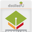 DistilledU - sashasamsudean recommends the online SEO University from Distilled