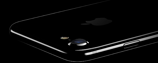 Apple iPhone 8 Price in india, Expected Launch Date, Specifications, Features