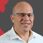 עוד עזיבה בצמרת הפועלים לקראת הגעתו של קוטלר: ה- CFO עופר קורן פורש - גלובס