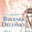 Book Review: Blueprints by Barbara Delinsky         «          All Around The Circle