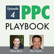 PPC Playbook Episode 4: What You Can Expect At Ticket Summit 2014