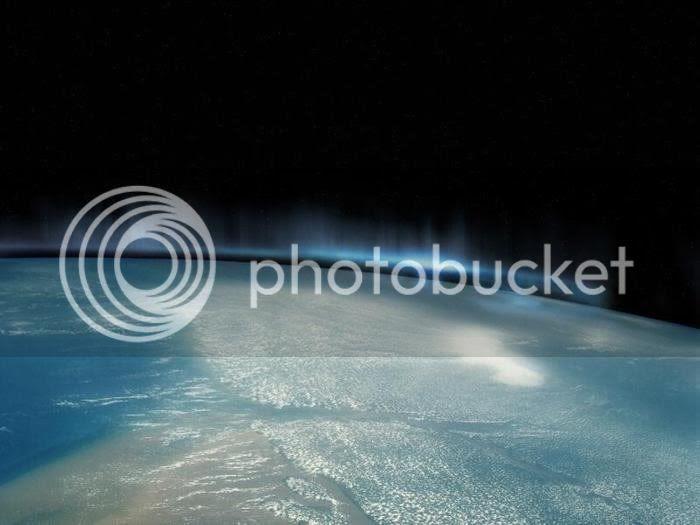 12.jpg aurora borealis image by carella211