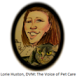 Local Businesswoman Lorie Huston is Finalist for Pet Industry Woman of Year Award - PetPR