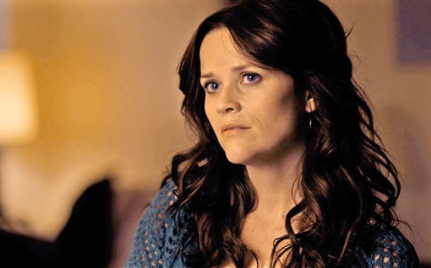 Reese Witherspoon : The Good Lie (Still) photo reese-witherspoon.jpg