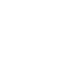 Certified Pre-Owned Cars | Acura Dealership | Limerick, PA