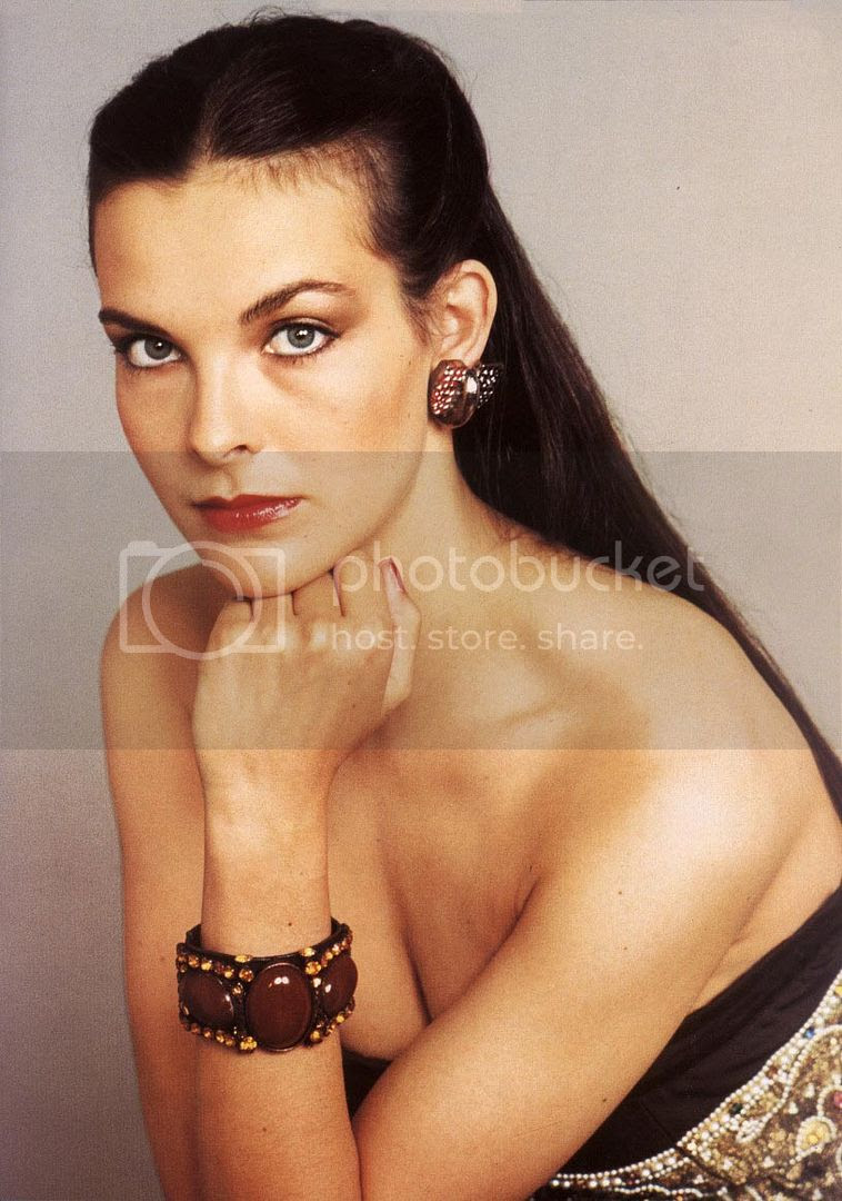 photo carole_bouquet-063.jpg