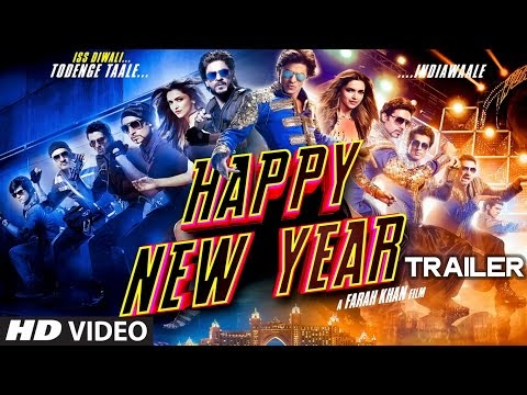 ram exclusive happy new year official trailer shahrukh