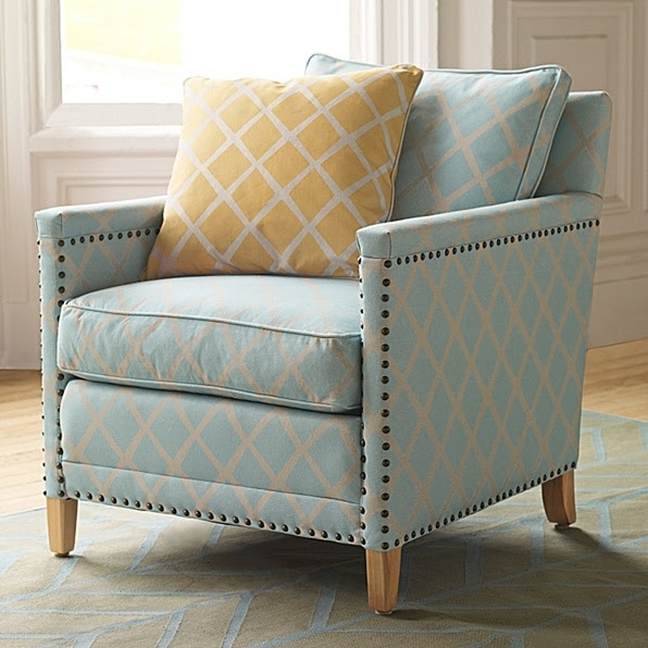New Home Designs Latest Modern Homes Ultra Modern: Bedroom Accent Chairs