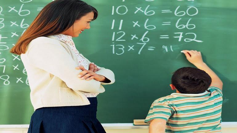 Με ειδικά κριτήρια και χωρίς γραπτές εξετάσεις οι προσλήψεις 11.500 εκπαιδευτικών στο δημόσιο