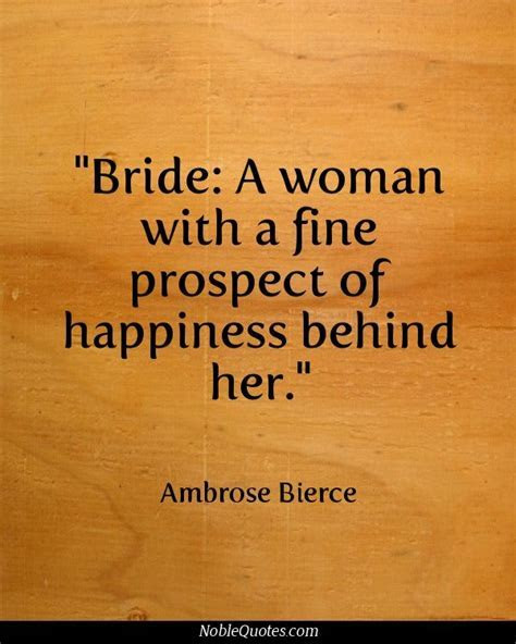 30 best images about Wedding Messages and Quotes on