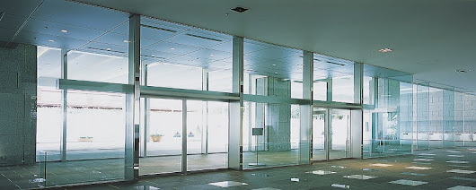 automatic sliding doors dubai, automatic sliding doors UAE