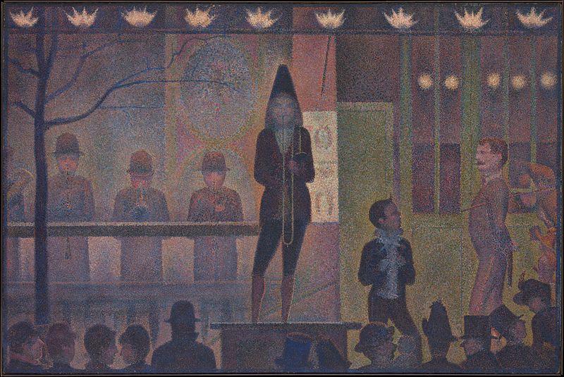 File:Georges Seurat 066.jpg