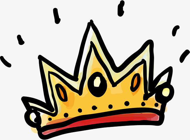 Cartoon Crown Sketch : Over 739,086 crown sketch art images are for totally free download on pngtree.com.