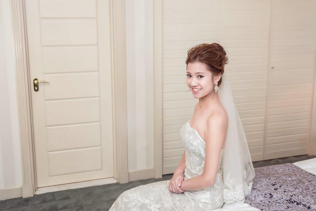 037維多麗亞婚攝