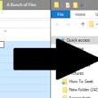 How to Batch Rename Multiple Files in Windows