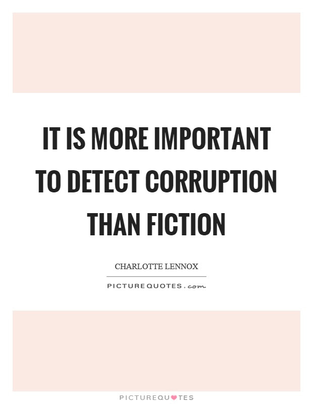 Quotes About Detect 133 Quotes