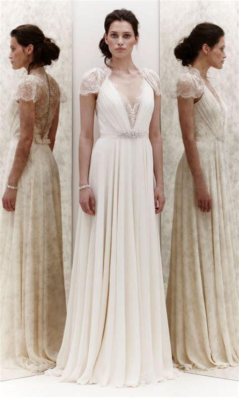retro style bridesmaid dresses     vintage bride tags