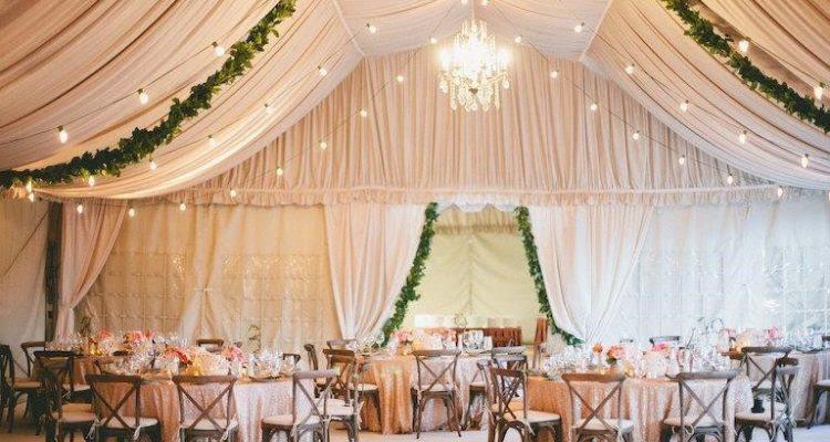 Small Unique Wedding Venue Ideas In Michigan Wedding For 1000