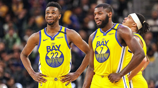 Avatar of Nine chaotic moments that could shake up the suddenly stable NBA