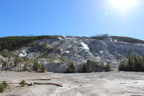 IMG_2159_Roaring_Mountain_Yellowstone_NP