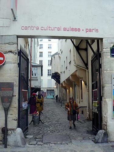 passage des arbaletriers.jpg