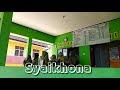 Qosidah Rebana Klasik - Saikhona - Fatayat Dusun Sukasari #DesaMekarsari