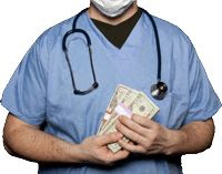 http://www.alaalsayid.com/images/doctorology/doctor-with-money-s.jpg