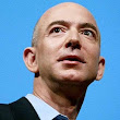 Amazon's Letter To Shareholders Should Inspire Every Company In America