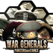War Generals - Panzers and Tanks