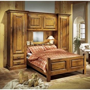 les concepteurs artistiques meubles pont tete de lit. Black Bedroom Furniture Sets. Home Design Ideas