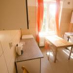 apartament Tooamnei17inchiriere olimob