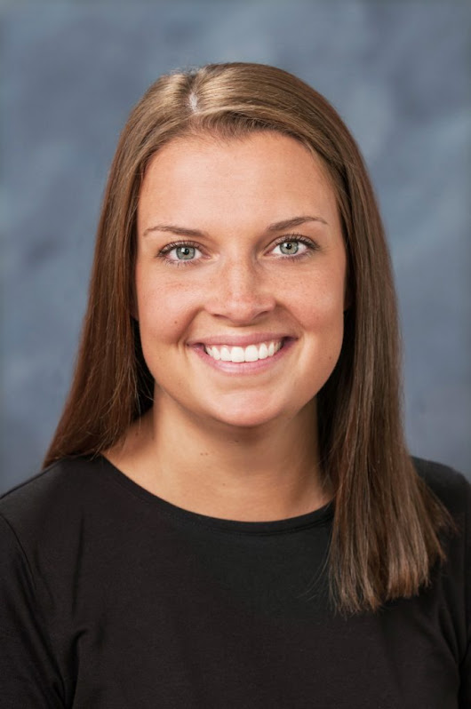 University of Maryland Community Medical Group, announces the addition of Audiologist Olivia A. Doller, Au.D. - The Caroline Circle - Caroline County and the Mid Shore News