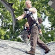 MIKE HOLMES: Choosing the best shingles for your roof - Winnipeg Free Press Homes