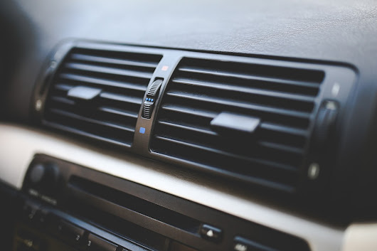 Troubleshooting a Troublesome A/C System in your Car - Ottawa Living