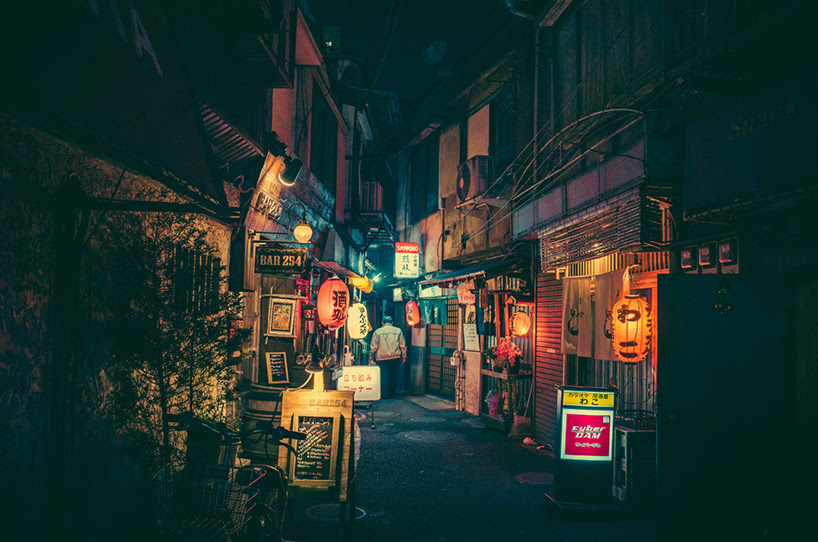 Masashi-Wakui-tokyo-fotografía-Designboom-100
