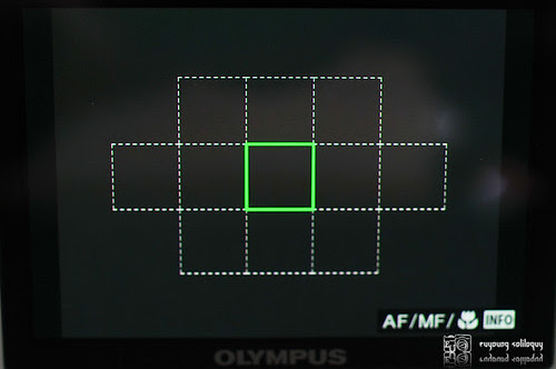Olympus_XZ1_menu_03