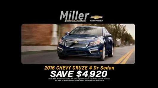 miller brothers chevrolet cadillac inc google. Cars Review. Best American Auto & Cars Review