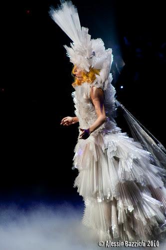 Lady Gaga-19