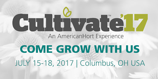 Here's What You Missed at Cultivate '16