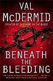 télecharger le livre Beneath the Bleeding pdf audiobook