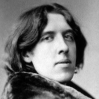Wilde: Prison bitch