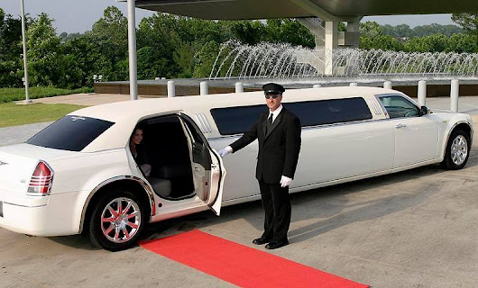 Reasons to choose Expedient Limo Service - Expedient Limo