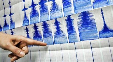 belasan gempa guncang indonesia sepanjang  viral