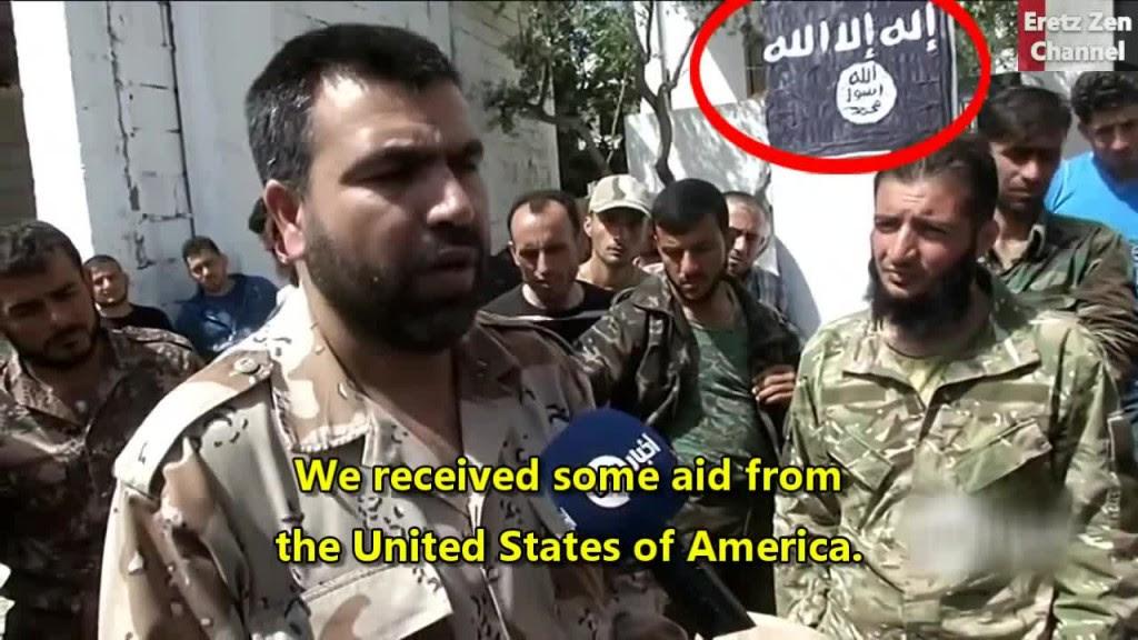 1-moderati-ribelli-siria