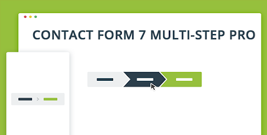 Download CF7 Multi-Step Pro (Add-on For CF7) nulled | OXO-NULLED