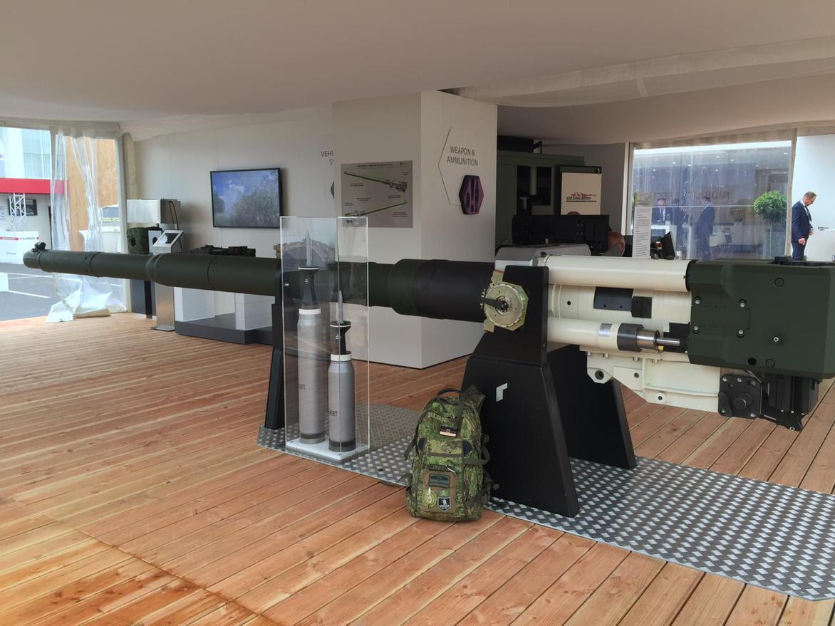 http://defence-blog.com/wp-content/uploads/2016/06/Ck0b-RyWgAAckCr.jpg