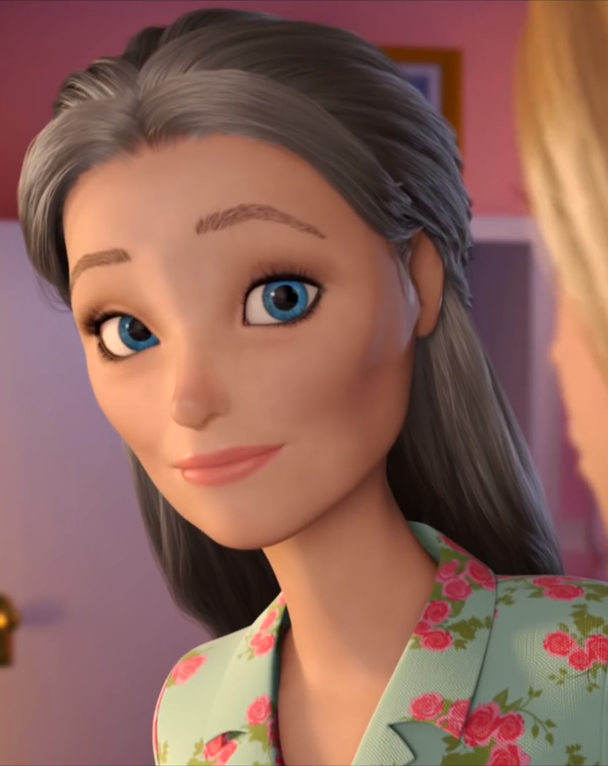 http://vignette1.wikia.nocookie.net/barbie-movies/images/1/1c/Grandma-Roberts.png/revision/latest?cb=20151113072434