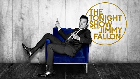 Where Is The Jimmy Fallon Show Filmed