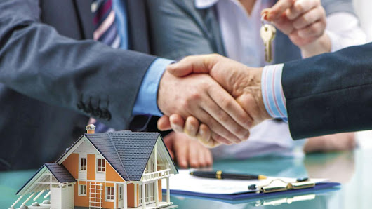 Tips for first-time real estate investors