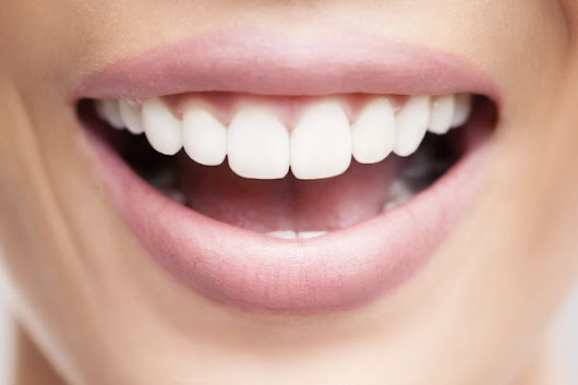 Oral Hygiene During Orthodontic Treatment | Cohen Orthodontics